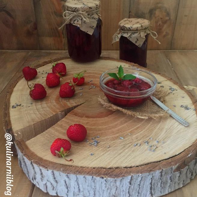 klubnichnoe-varene-recept-na-zimu-3