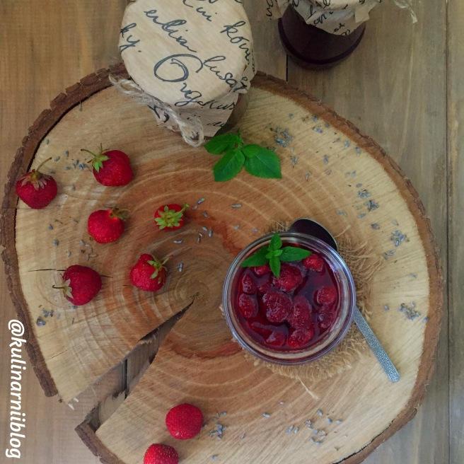klubnichnoe-varene-recept-na-zimu-5