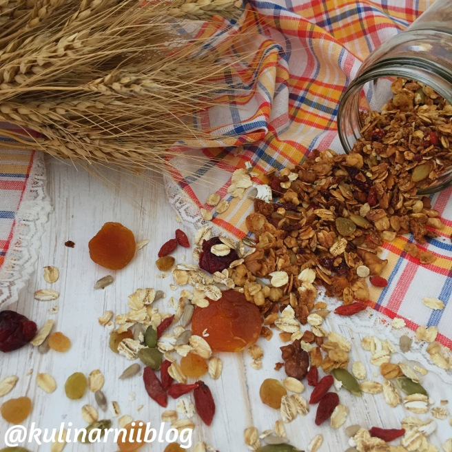 granola-v-domashnih-uslovijah-recept-4