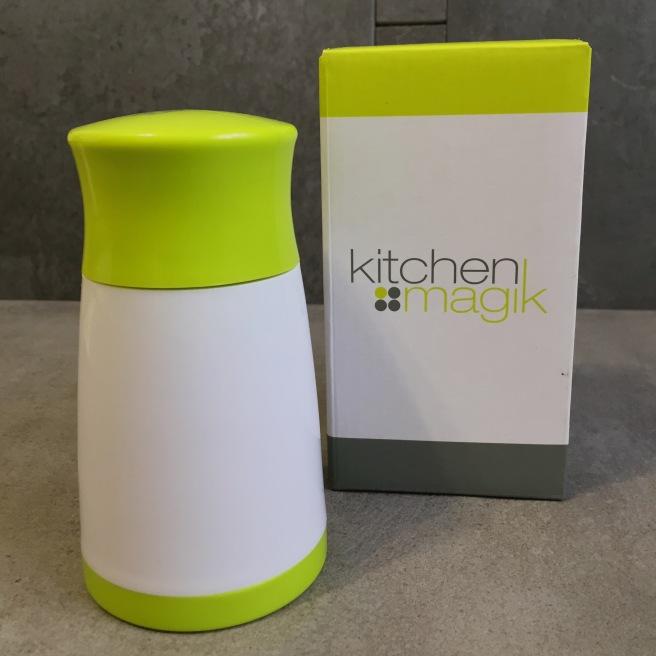 Kitchen-Magik-Avon-3