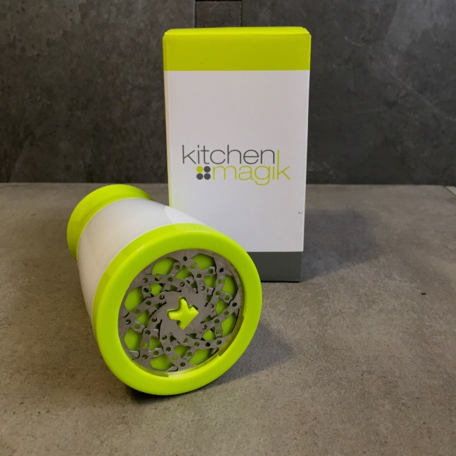 Kitchen-Magik-Avon-4