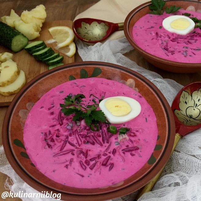 litovskij-borshh-holodnyj-recept-4