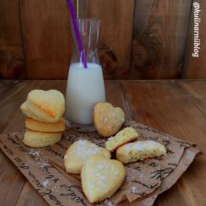 pesochnoe-pechene-s-kokosovoj-struzhkoj-1