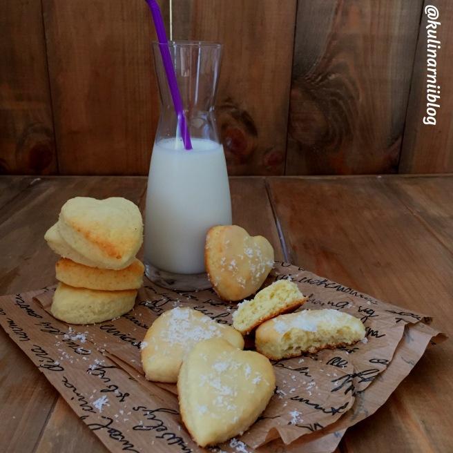 pesochnoe-pechene-s-kokosovoj-struzhkoj-4
