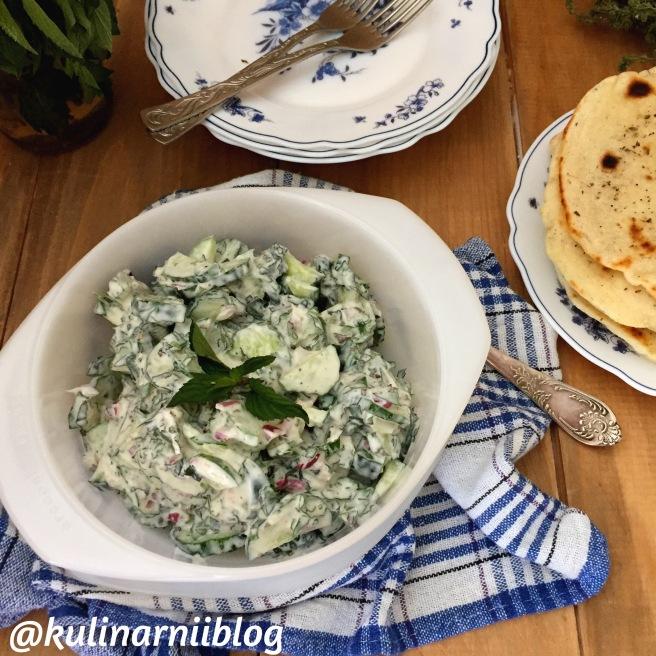 ogurcy-s-mjatoj-salat-2