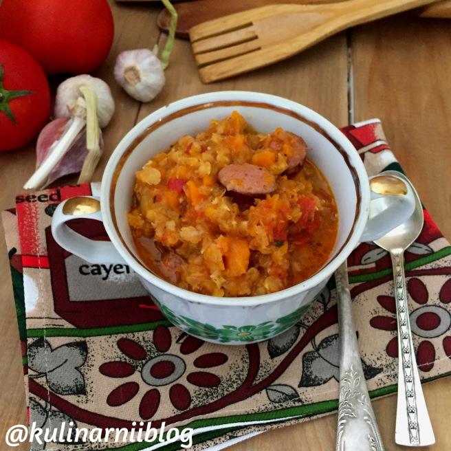 Chechevichnoe-pjure-po-turecki-2