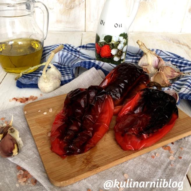 pechenye-percy-v-olivkovom-masle-s-chesnokom-7