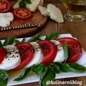 salat-kapreze-recept-klassicheskij-1