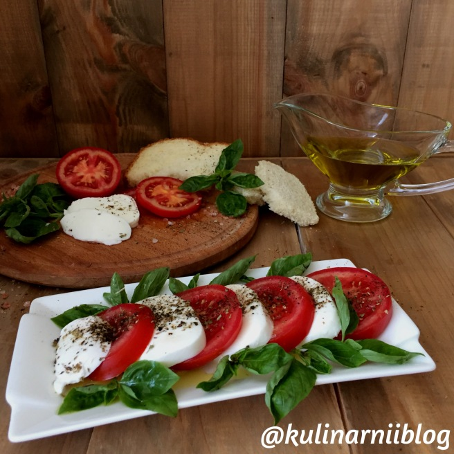 salat-kapreze-recept-klassicheskij-2