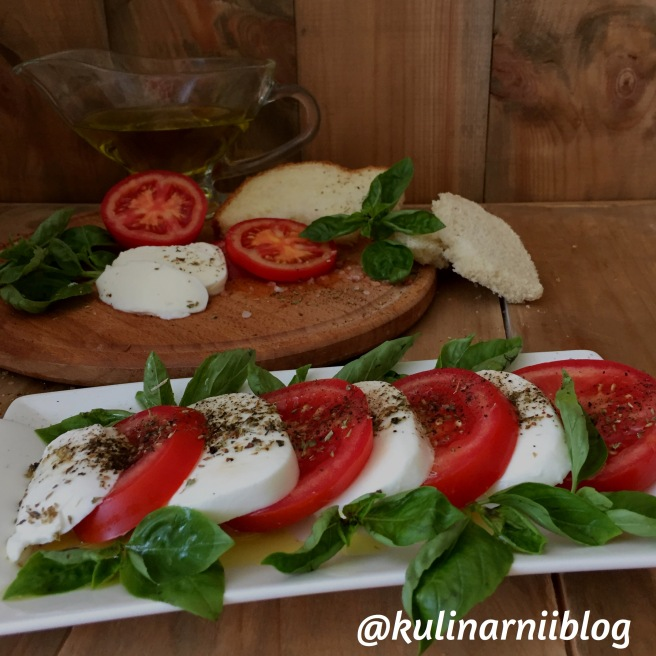 salat-kapreze-recept-klassicheskij-4