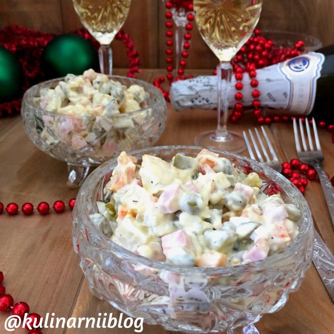 salat-olive-s-kolbasoj-i-solenymi-ogurcami-2