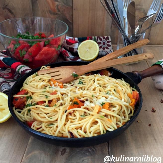 spagetti-s-limonom-3