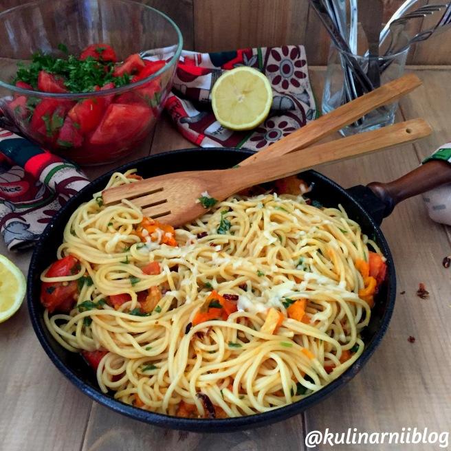 spagetti-s-limonom-5