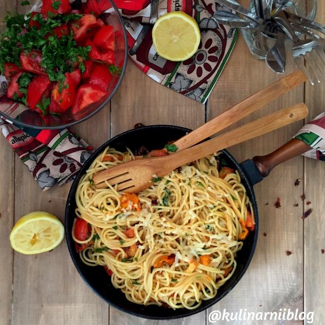 spagetti-s-limonom-2
