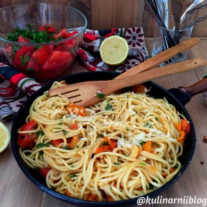 spagetti-s-limonom-1