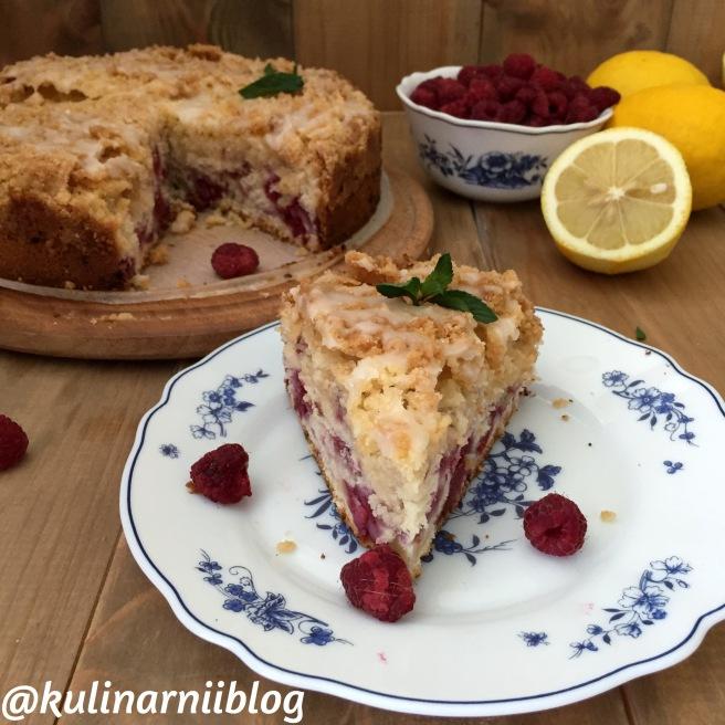 tort-malina-limon-opisanie-5