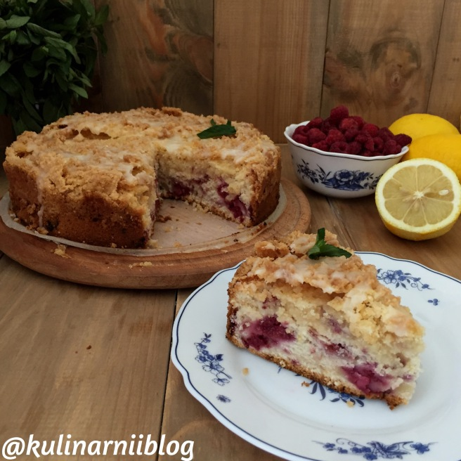 tort-malina-limon-opisanie-2