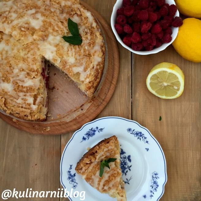 tort-malina-limon-opisanie-7