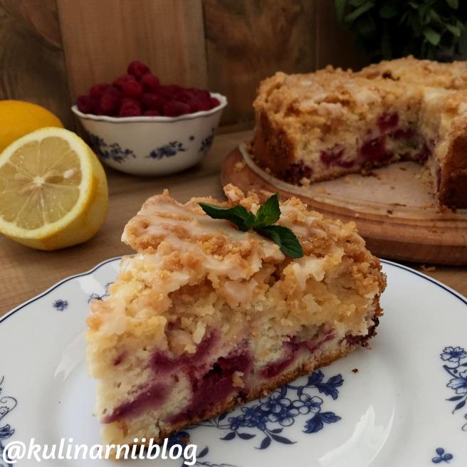 tort-malina-limon-opisanie-3