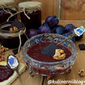 varene-sliva-s-kakao-i-slivochnym-maslom-1