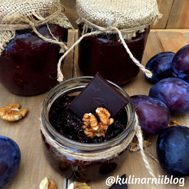 varene-sliva-s-kakao-i-slivochnym-maslom-2