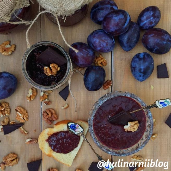 varene-sliva-s-kakao-i-slivochnym-maslom-4