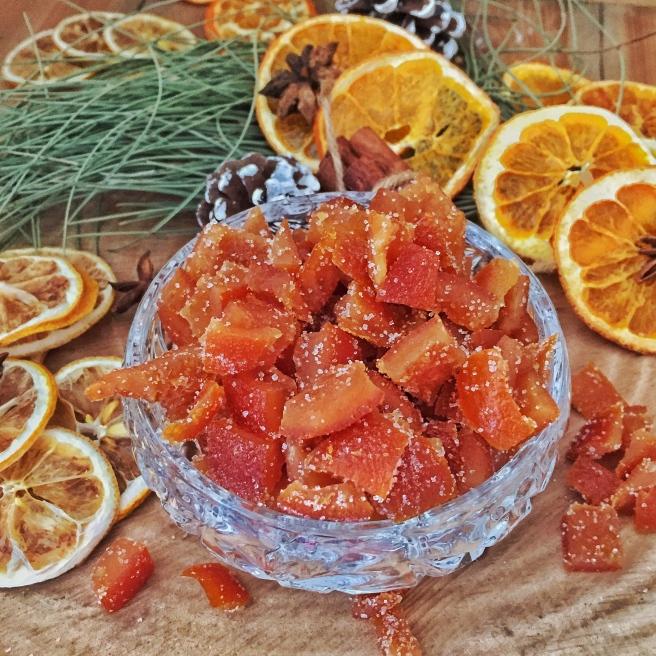 Cukaty-iz-apelsinovyh-korok-1