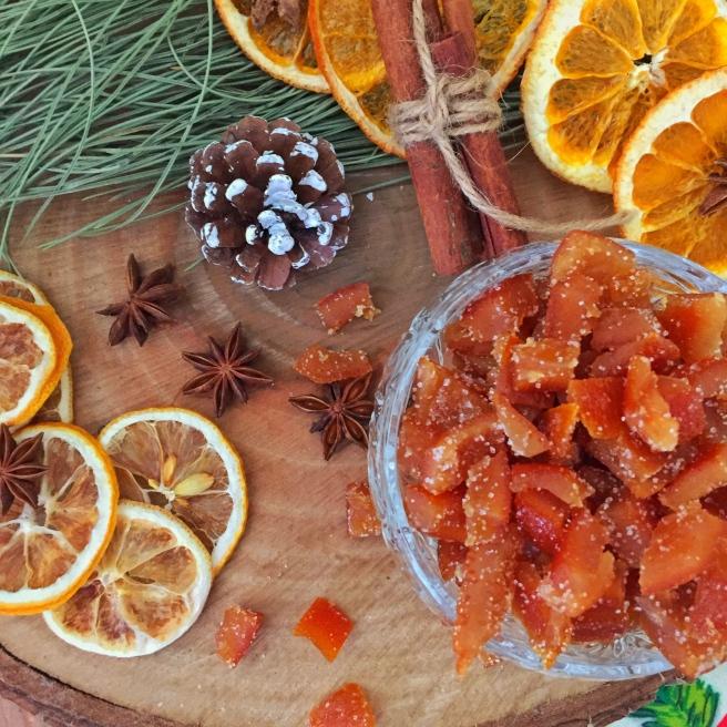 Cukaty-iz-apelsinovyh-korok-bystryj-recept-2