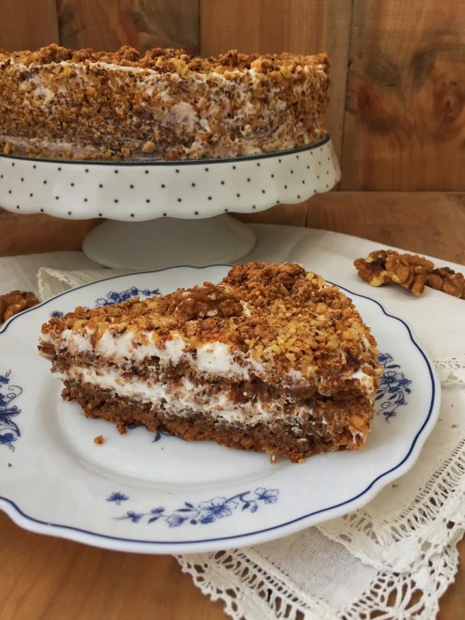 orehovyj-tort-bez-muki-2