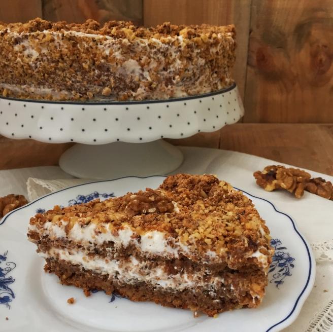 orehovyj-tort-bez-muki-3