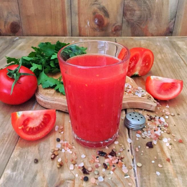 domashnij-tomatnyj-sok-na-zimu-1