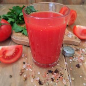 domashnij-tomatnyj-sok-na-zimu-3