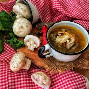 https://kulinarniiblog.files.wordpress.com/2018/04/sup-gribnoj-s-kartofelem-2.jpg