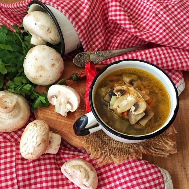 Sup-gribnoj-s-kartofelem-1