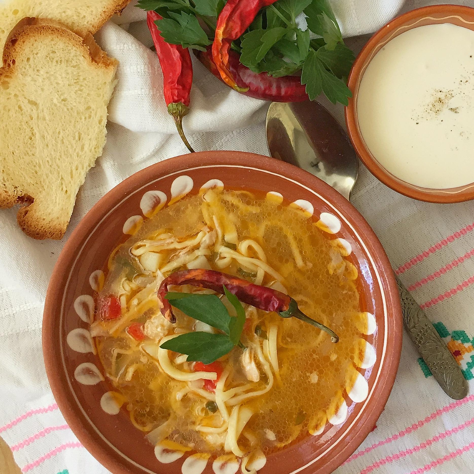 молдавская кухня в картинках поделитесь