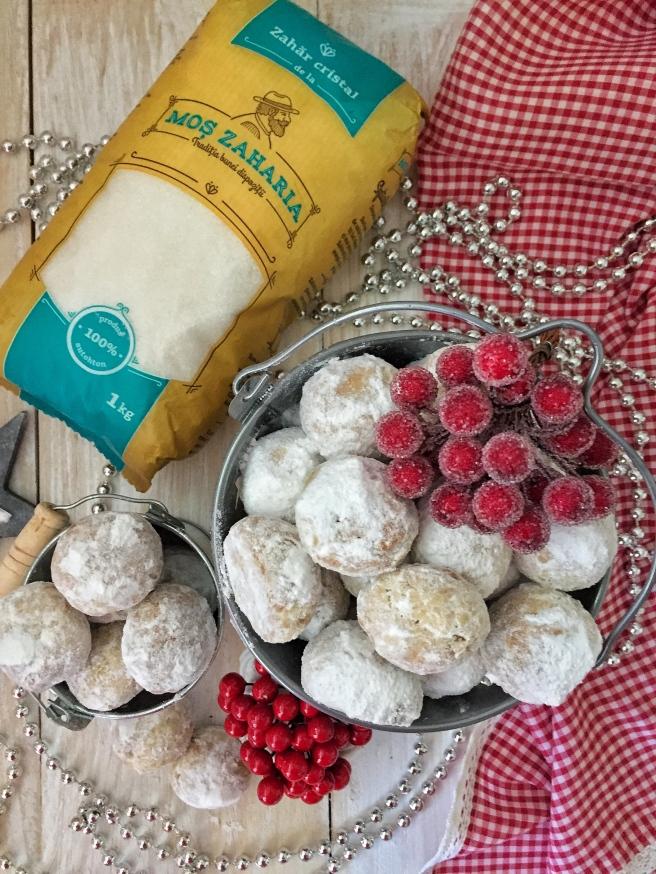 Pechene-snezhok-recept-2