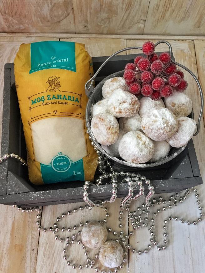 Pechene-snezhok-recept-3