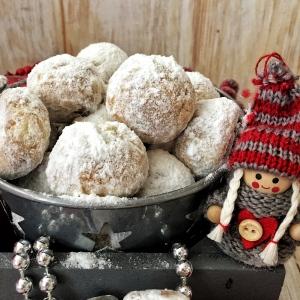 Pechene-snezhok-recept-9