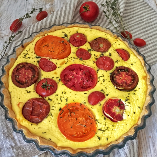 kish-s-pomidorami-3