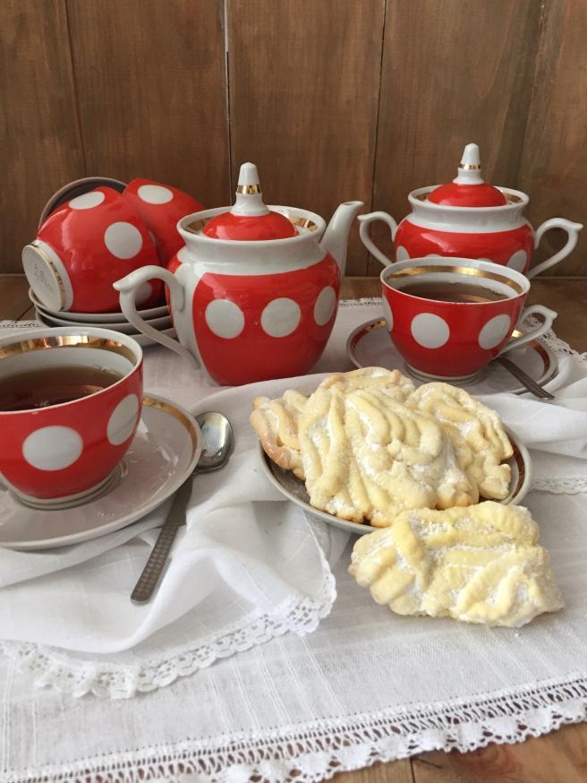pechene-cherez-mjasorubku-v-domashnih-uslovijah-1
