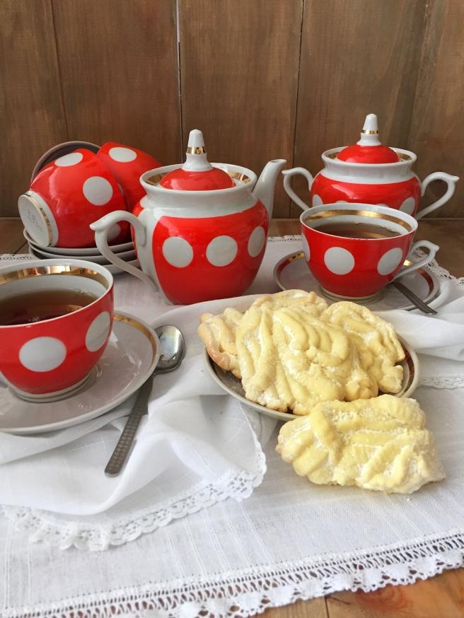 pechene-cherez-mjasorubku-v-domashnih-uslovijah-3