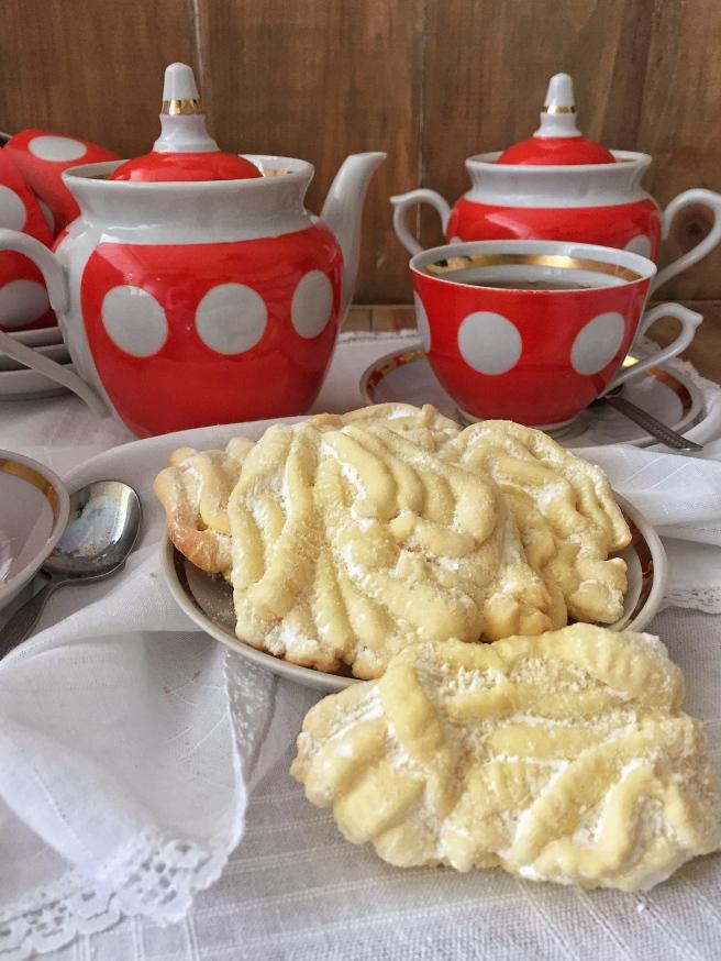 pechene-cherez-mjasorubku-v-domashnih-uslovijah-4