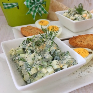 salat-s-cheremshoj-recept