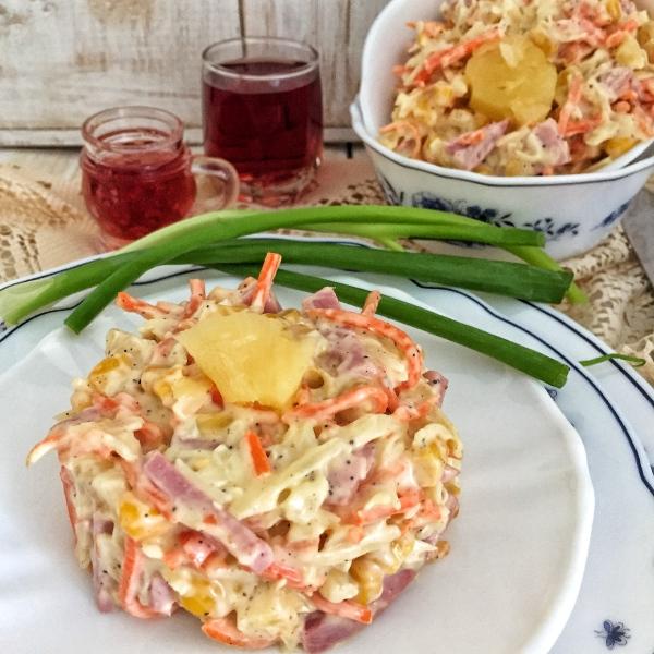 salat-s-ananasom-i-vetchinoj-2.jpg?w=600