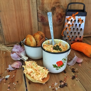 salat-iz-morkovi-s-chesnokom-2