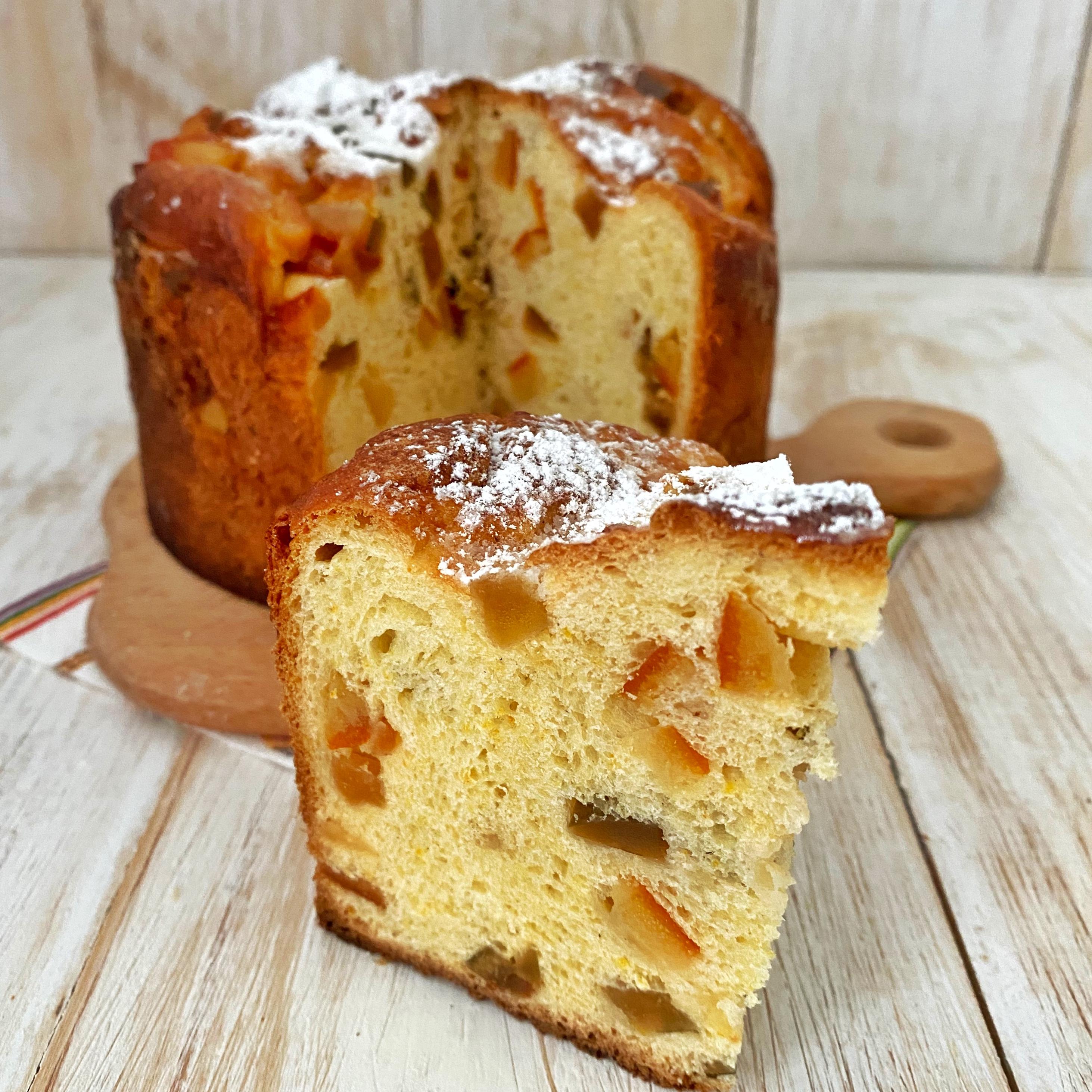 Kulich-kraffin-poshagovyj-recept-1