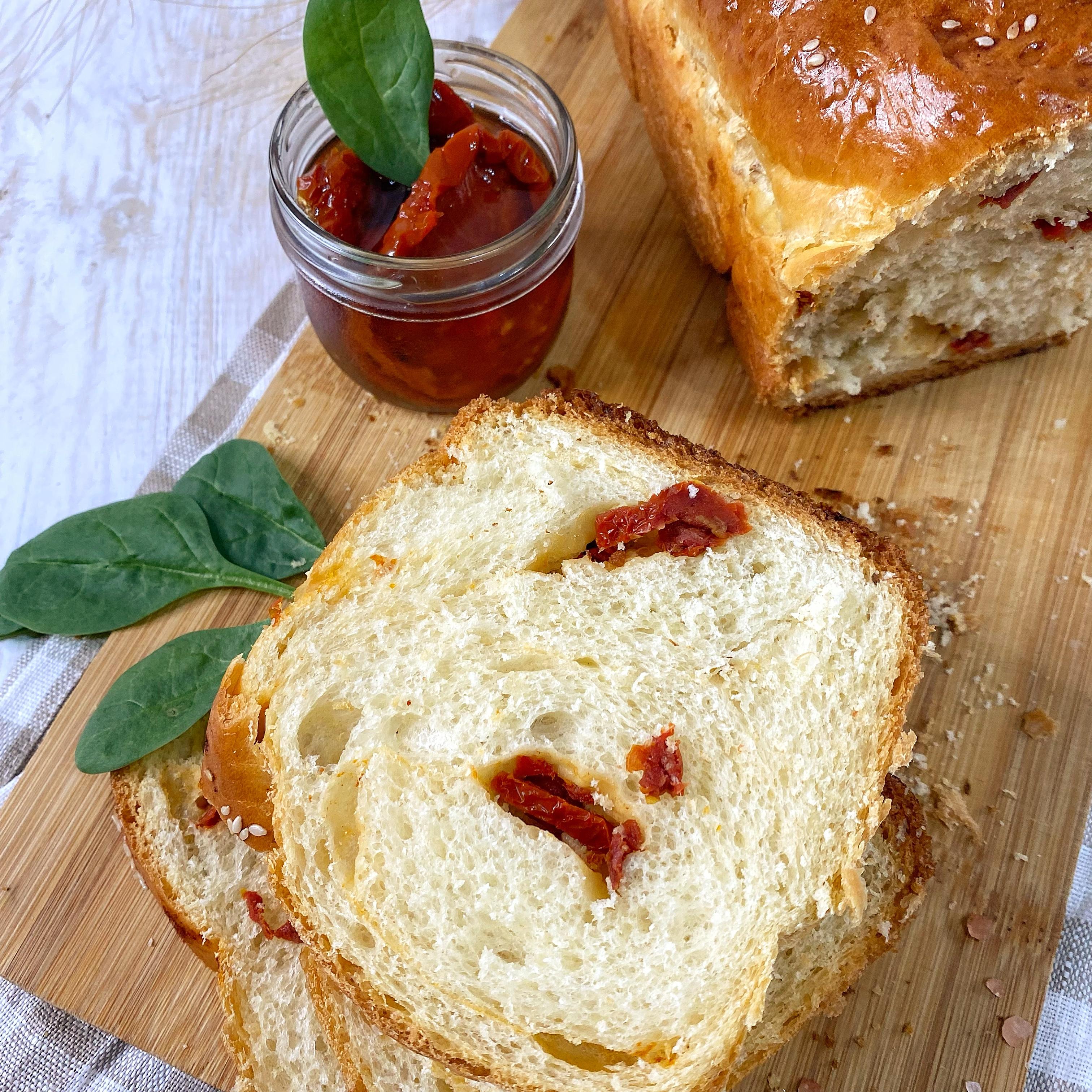 legkij-recept-hleba-10